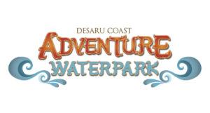 dc-adventure-waterpark-logo