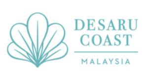 desara-coast-logo