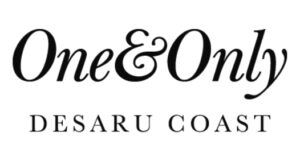 one-only-logo