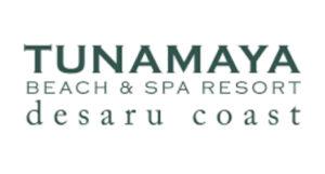tumanaya-logo
