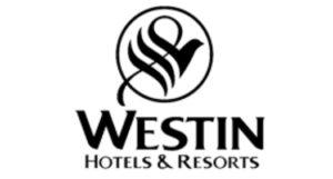 westin-hotel-resorts