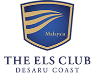 TheElsClub_logo